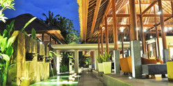 Legian beach hotel - I Love Bali (29)