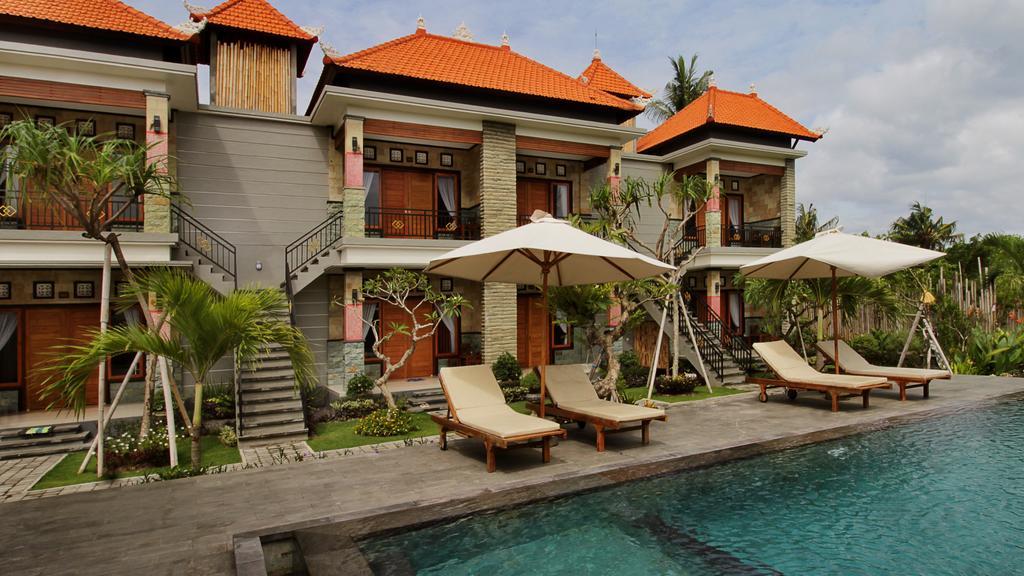 Hotel Arsa Santhi - ILoveBali (15)