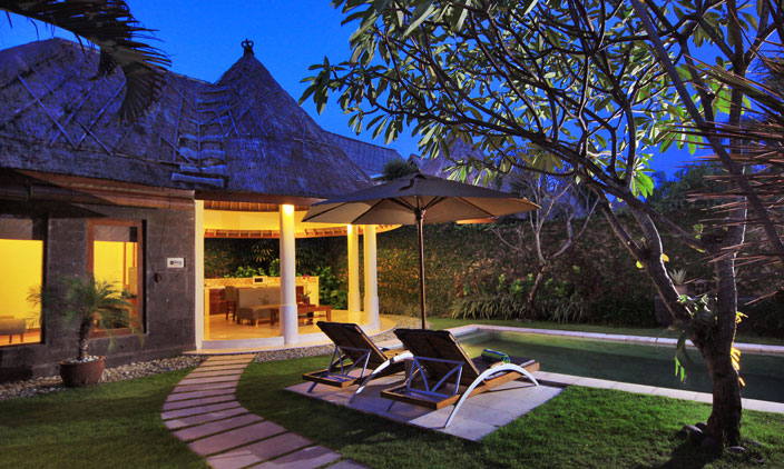 Mutiara - I Love Bali (17)