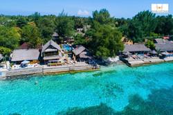 Bambu Cottages - I Love Bali (26)