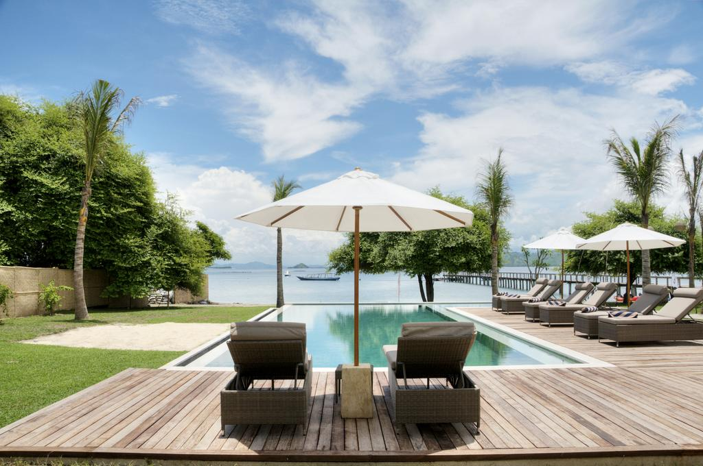 Kokomo Resort Gili Gede - I Love Bali (16)