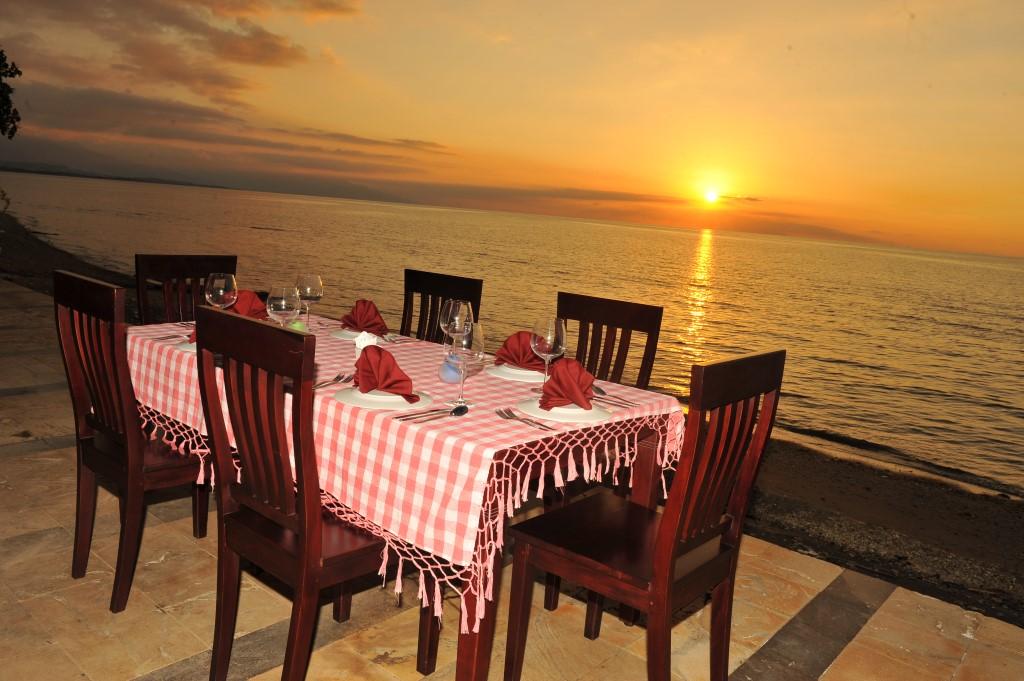 Padma Sari - I Love Bali (12)