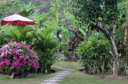 Villa Adi - I Love Bali (3)