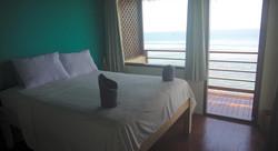 Bale _ Bingin - I Love  Bali (12)