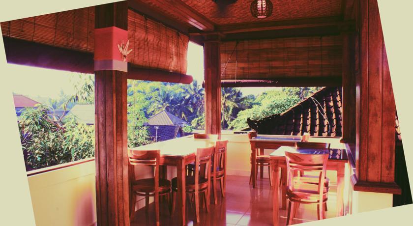 Teba House - I Love Bali (31)