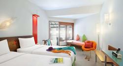All Seasons Resort Legian - I Love Bali (3)