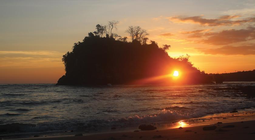 Namaste Bungalows - I Love Bali (9)