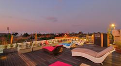 Koa D Surfer Hotel - I Love Bali (13)