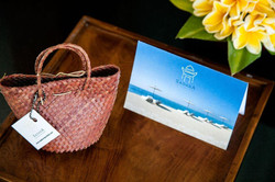 Sadara Boutique Beach Resort - I Love Bali (39)