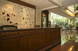 Parigata Resorts and Spa - I Love Bali (16)