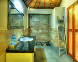 Manta Dive Gili Air Resort - I Love Bali (12)