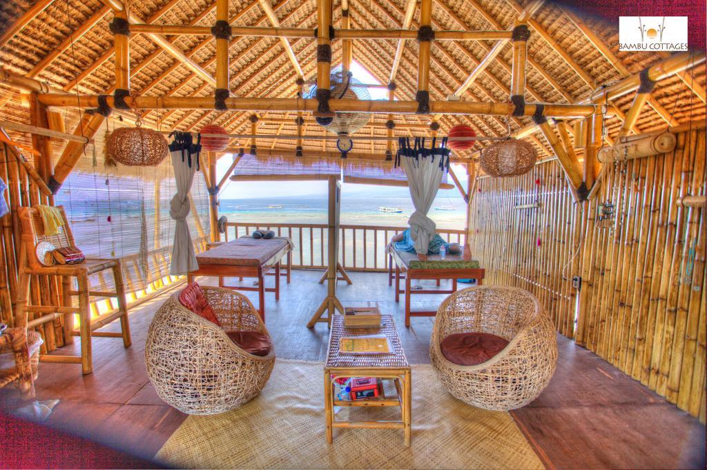 Bambu Cottages - I Love Bali (30)