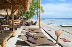 Bambu Cottages - I Love Bali (3)