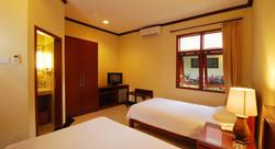 Yulia Beach Inn - I Love Bali (15)