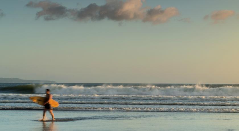 Furama - I Love Bali (5)