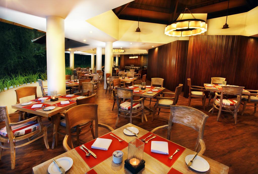 Sanur paradise plaza suites new (11)