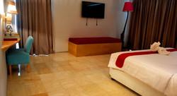 Koa D Surfer Hotel - I Love Bali (35)