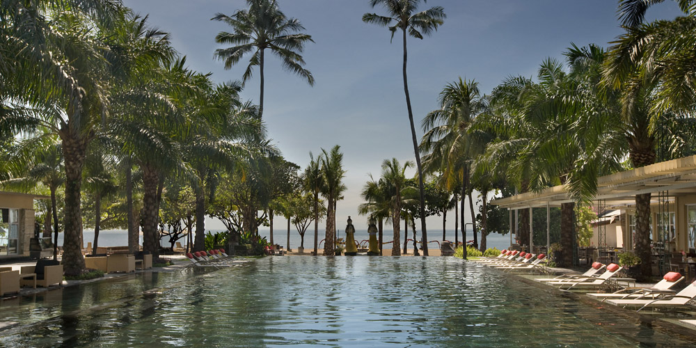 Segara village - I Love Bali (24)