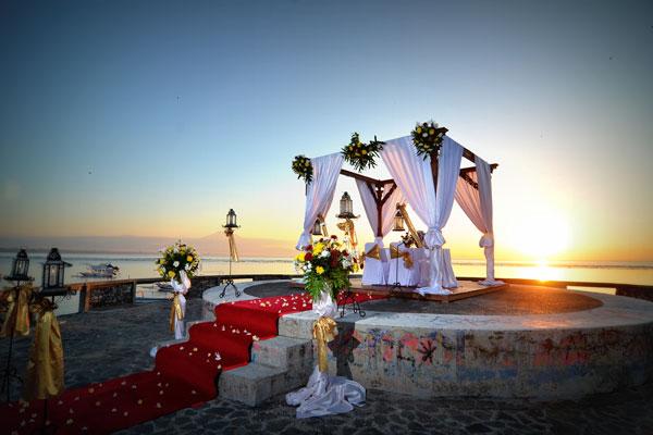 Inna grand - I Love Bali (6)