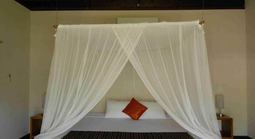 Trawangan oasis - I Love Bali (23)