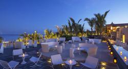 The Mulia - I Love Bali (1)