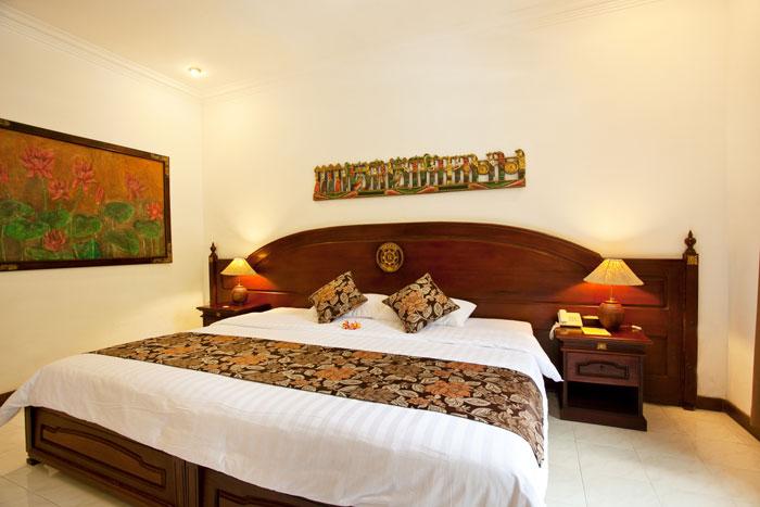 bungalow-suite002