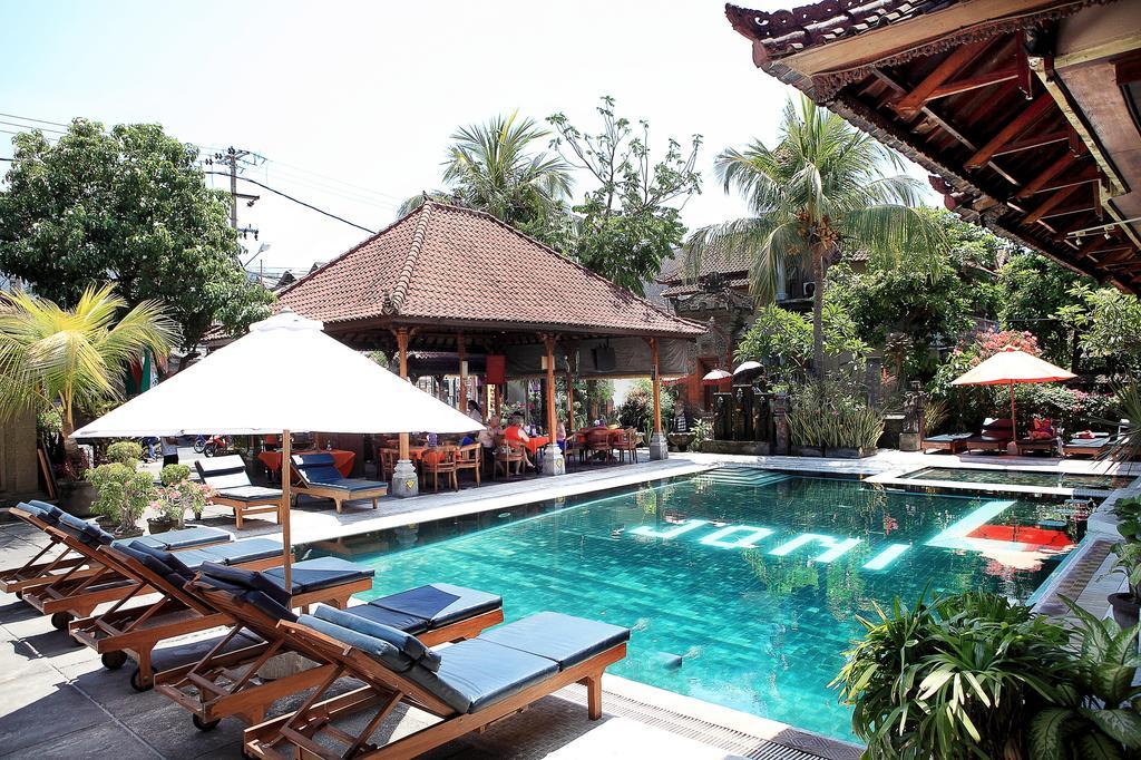 Legian Village Hotel - I Love Bali (11)