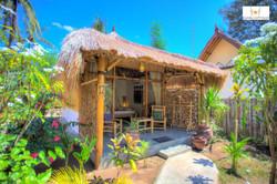 Bambu Cottages - I Love Bali (22)
