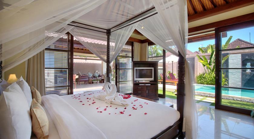 Bli Bli villas - I Love Bali (16)