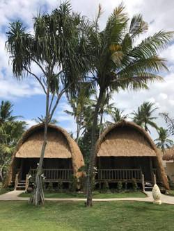 Sanghyang Bay Villas - I Love Bali (1)
