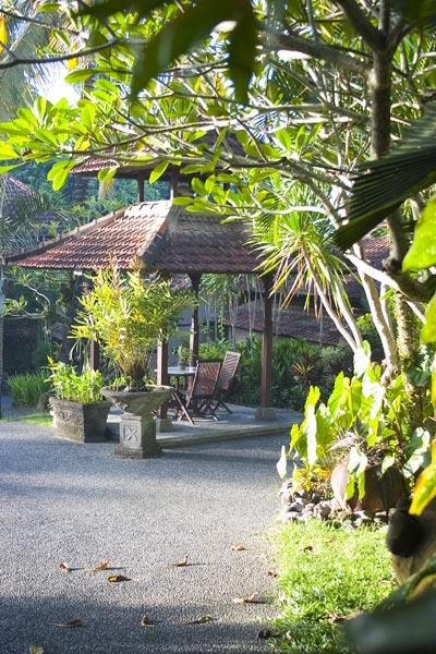 Bali spirit - ILoveBali (16)