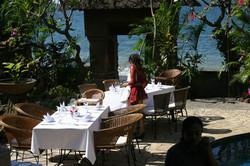 Santai hotel - ILoveBali (9)