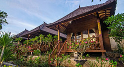 Cassava Bungalow - I Love Bali (13)