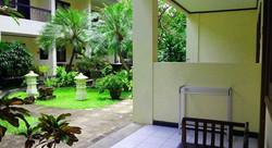 Legian Paradiso Hotel - I Love Bali (24)
