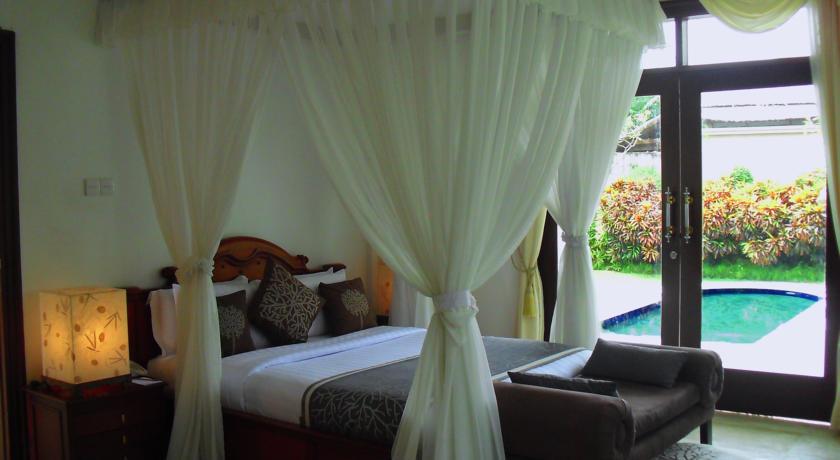 The dreamland - I love Bali (2)