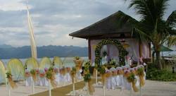 Vila Ombak - I Love Bali (9)