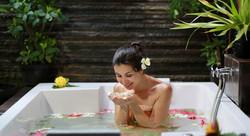 Vila Ombak - I Love Bali (4)