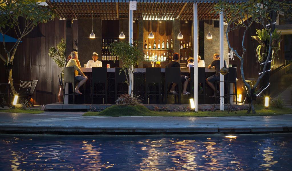 Sanur paradise plaza suites new (7)