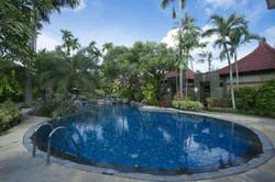 Parigata Villas Resort - I Love Bali (11)