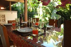 Table setting (20)
