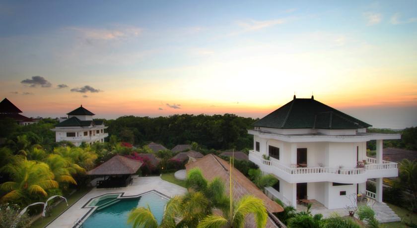 The dreamland - I love Bali (16)