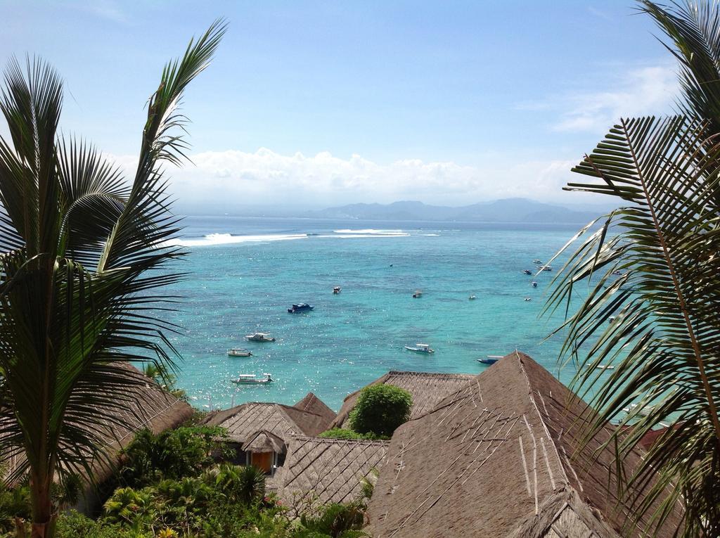 Lembongan Sanctuary Villas - I Love Bali (43)