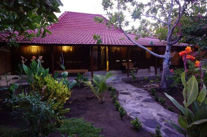 Omah Gili - I Love Bali (22)