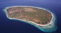 Vila Ombak - I Love Bali (7)
