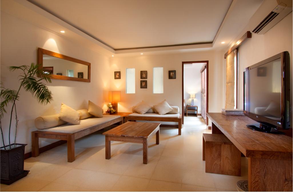 Room-Suite-Living-Room