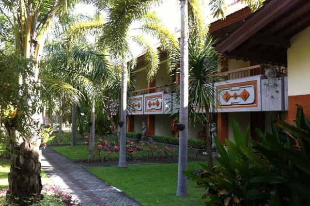Inna Sindhu Beach - I Love Bali (40)