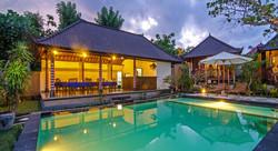 Cassava Bungalow - I Love Bali (9)