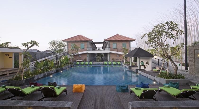 Maison at C Boutique Hotel & Spa - I Love Bali (27)