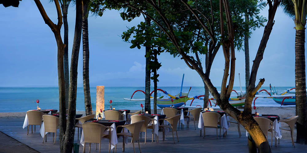 Segara village - I Love Bali (20)