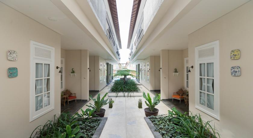 Maison at C Boutique Hotel & Spa - I Love Bali (15)